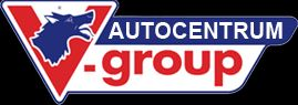 AUTOCENTRUM V-GROUP