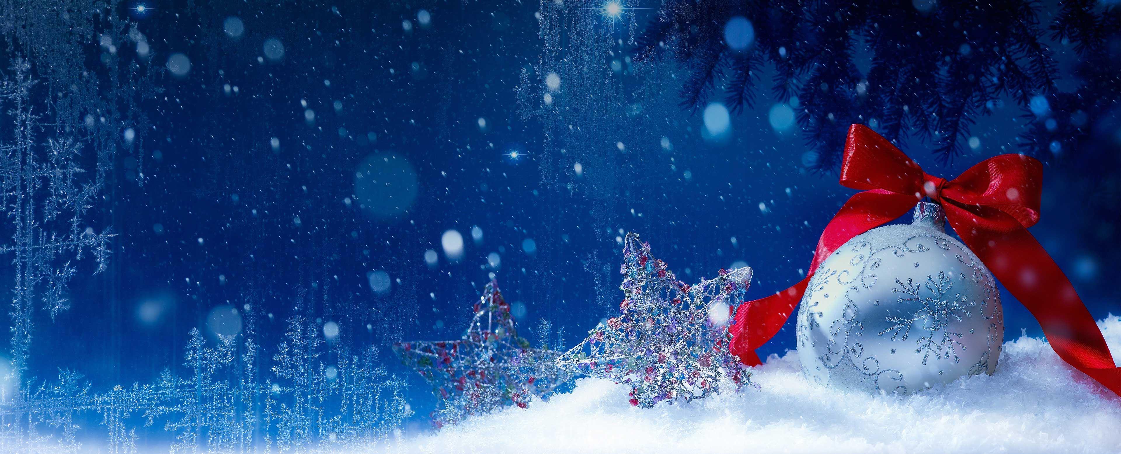 | <br/>Do nového roku vše nejlepším vám<br/>i vašemu vozu
