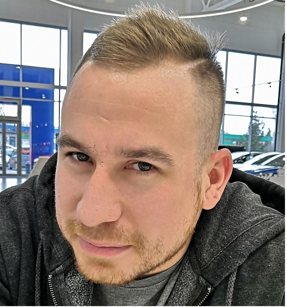 Miroslav Jánošík