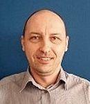 David Vojáček