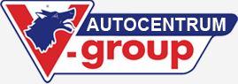 AUTOCENTRUM V-GROUP