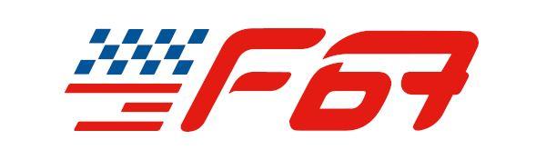 F. 67