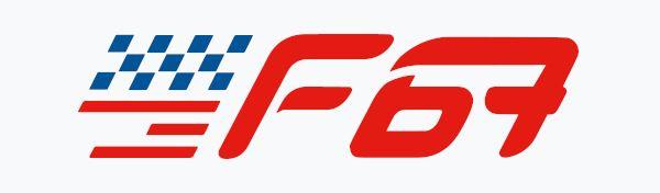 F. 67 s.r.o.