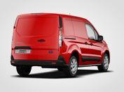 Ford Transit Connect Van Trend L1,  1.5EcoBlue, 6st.manuální