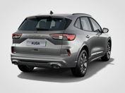 Ford Nová Kuga ST-Line,  5dveřová, 1.5EcoBoost 110kW/150k, 6st.manuální