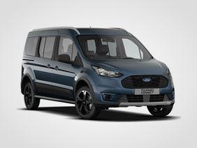 Ford Tourneo Connect Active L2, 1.5EcoBlue, 6st.manuální