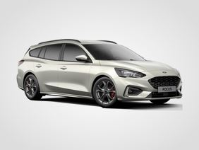 Ford Focus ST-Line X, Kombi, 2.0EcoBlue 110kW/150k, 6st.manuální