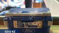 Vánoční dárek do každé Ford rodiny | Vánoční dárek do každé Ford rodiny