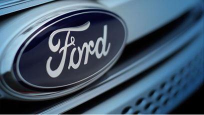 | Ford spolu se zaměstnanci přispěl na boj s pandemií COVID-19