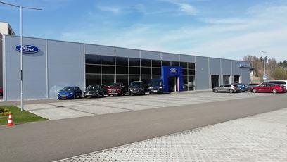 Novým majitelem společnosti Jaško motor s.r.o. se stala společnost AUTO IN s.r.o. | Novým majitelem společnosti Jaško motor s.r.o. se stala společnost AUTO IN s.r.o.
