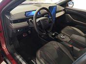 Ford Mustang Mach‑E MACH-E AWD,  5dveřová, 98,7kW PRODLOUŽENÝ DOJEZD 258kW/351k, Automatická