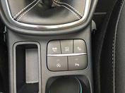 Ford Fiesta Active,  5dveřová, 1,0EcoBoost 70kW/95k, 6st.manuální