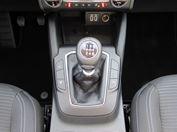 Ford Kuga Titanium,  5dveřová, 1.5EcoBlue 88kW/120k, 6st.manuální