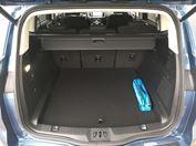Ford S-MAX Titanium,  5dveřová, 2.0EcoBlue 110kW/150k, 6st.manuální