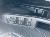 Ford Kuga ST-Line X,  5dveřová, 2.5Duratec Hybrid (PHEV) 165kW/225k, eCVTautomatická