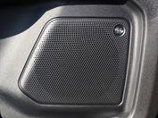 Ford Nová Kuga Titanium X,  5dveřová, 1.5EcoBoost 110kW/150k, 6st.manuální