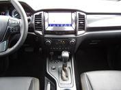Ford Ranger Double Cab Wildtrak,  Dvojkabina, 2.0EcoBlue Bi-Turbo 157kW/213k, 10st.automatická, 4WD