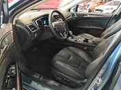 Ford Mondeo Titanium Hybrid,  Kombi, 2.0Hybrid 138kW/187k, eCVTautomatická