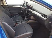 Ford Focus Trend Edition,  Kombi, 1.0EcoBoost 74kW/100k, 6st.manuální