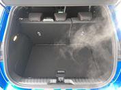 Ford Puma ST-Line,  5dveřová, 1.0EcoBoost 92kW/125k, 7st.automatická