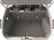 Ford Puma Titanium,  5dveřová, 1.0EcoBoost 92kW/125k, 6st.manuální