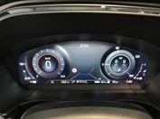 Ford Nová Kuga ST-Line X,  5dveřová, 2.5Duratec Hybrid (PHEV) 165kW/225k, CVTautomatická