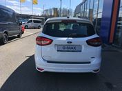 Ford C-MAX Sport,  Compact, 1.0EcoBoost 92kW/125k, 6st.manuální