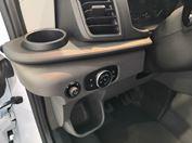 Ford Transit Trend 350 L4,  Van, 2.0zadní pohon 96kW/130k, 6st.manuální