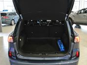 Ford Kuga ST-Line X,  5dveřová, 2.0EcoBlue 140kW/190k, 8st.automatická, AWD