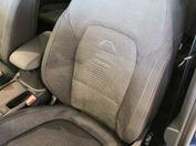 Ford Focus Active X,  Kombi, 1.0EcoBoost (mHEV) 114kW/155k, 6st.manuální
