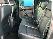 Ford Ranger Double Cab Thunder,  Dvojkabina, 2.0EcoBlue Bi-Turbo 157kW/213k, 10st.automatická, 4WD